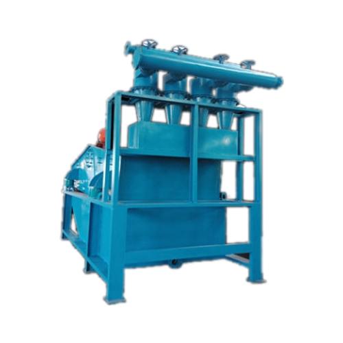 四川细砂回收机